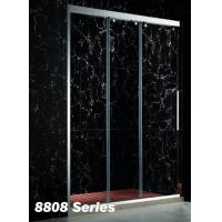 Buy cheap screen door and SUS304 stainless steel Accessories 8808 from wholesalers