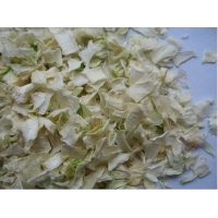 Wholesale 100% Dehydrated Chopped Onions from china suppliers