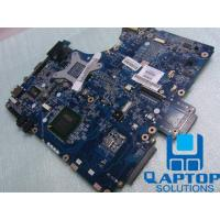 Wholesale Original SONY MBX-182 M720 A1418702A 2214452 for VGN-NR series VGN-NR160E laptop motherboard notebook main board from china suppliers