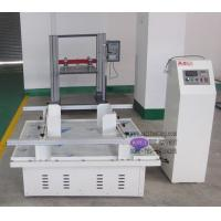 Wholesale Bend Testing Machine for chassis system from china suppliers