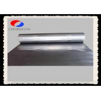 Wholesale Thermally and Electrically Conductivity Graphite Foil Sheet Covered on Graphite Board from china suppliers
