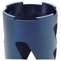 Wholesale Drillint bits for construction from china suppliers