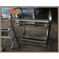 Wholesale Smt peripherals Yamaha YS feeder cart 1.1 from china suppliers