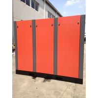 Wholesale Energy Saving Low Pressure Screw Air Compressor  EXL-75A 75kw 100hp Three Phase 50hz from china suppliers