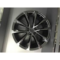 Wholesale 20x8 Inch Car Alloys Wheels 5 Holes from china suppliers