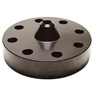 Wholesale Reducing Flanges from china suppliers