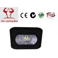 Wholesale Industry IP65 Led Tunnel Lights / tunnel lighting fixtures dimmable from china suppliers
