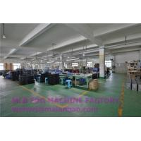 GUANGZHOU MALANBAO ELECTRONIC LIGHTING EQUIPMENTS CO.,LTD