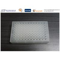 Wholesale China Plastic Labware Mold and Plastic Injection Molding Supplies from china suppliers