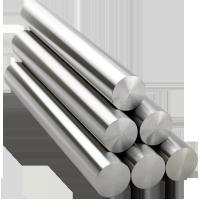 Wholesale Alloy 625 round bar from china suppliers