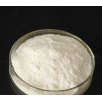 Wholesale Anti-dandruff agent CAS 13463-41-7 Zinc Pyrithione 97% ZPT/ISO factory price Cosmetic grade Zinc Pyrithione from china suppliers