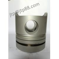 Wholesale Auto Engine Part Diesel Engine Piston Set RD8 OEM 12011-97014 piston spare part from china suppliers