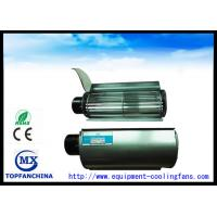 Wholesale DC 65mm x 240mm Cross Flow Blower Fan Three Class Speed Control from china suppliers