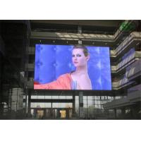 Wholesale LED Billboards screen from china suppliers