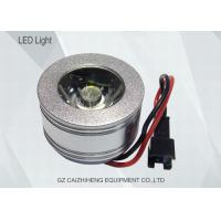 Wholesale Energy Saving Inkjet Printer Parts Led Lamp For Galaxy UD161 UD181 UD211 Printer from china suppliers