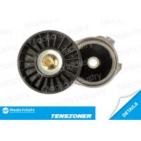 Wholesale 87 - 93 Isuzu Trooper Belt Tensioner Pulley Replacement , Auto Tensioner Pulley from china suppliers