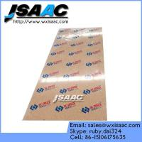 Wholesale Professional printed protective film for plastic sheet from china suppliers
