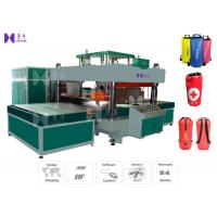 Wholesale HF 35KW Inflatable Welding Machine 3 Phase For Outdoor Travel Waterproof Bag from china suppliers