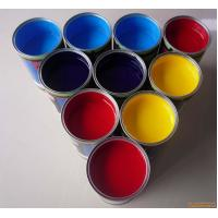 Wholesale 7631-86-9 Silica Matting Agent For Paint Coating Inks OK412 Counter Type from china suppliers