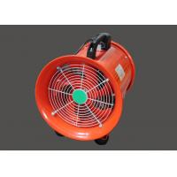 "Wholesale 8""/10""/12"" full metal fan/ Portable ventilating fan 100% copper motor from china suppliers"