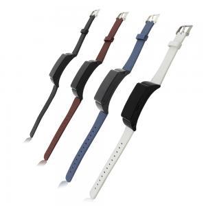Buy cheap HuaweiB2 bracelet strap TalkBand Sport wrist strap accessories smartband from wholesalers