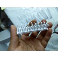 Quality Innovative Plastic Hairbrush Product Development and Contract Manufacture for sale