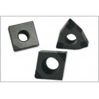 Wholesale PCBN Cutting Tools PDC Cutter for CNC machine , High Toughness from china suppliers
