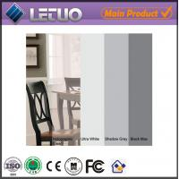 Wholesale China supplier holographic rear projection film adhesive rear projection film from china suppliers