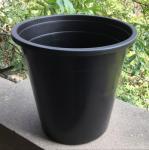 Wholesale 5 gallon pot , black gallon pot from china suppliers