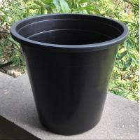 Wholesale 5 gallon pot , black gallon pot from china suppliers