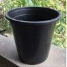 Buy cheap 5 gallon pot , black gallon pot from wholesalers