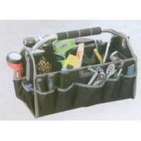 Sell Tools Bag Set ZG-TB01