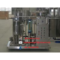 Wholesale beverages mixer from china suppliers