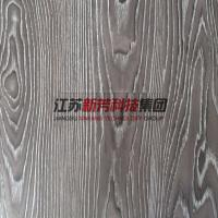 Wholesale 3 - 6mm Thickness Stainless Steel Press Plates For Hpl Furniture / Floor from china suppliers
