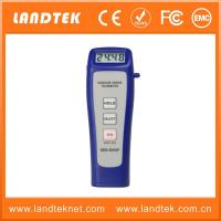 Wholesale Engine Tachometer GED-2600P from china suppliers