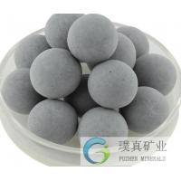 Wholesale Water purifier ceramic ball germanium stone from china suppliers