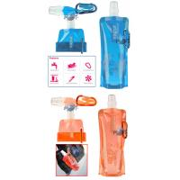 Wholesale Custom Storage Drinking Water Bags Foldable for Kids / Children from china suppliers