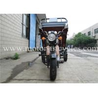 Wholesale OEM Eec Tricycle 3 Wheel Trike from china suppliers