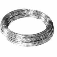 Wholesale Kovar 4J29 Wire Precision Alloys Wire Coil Weight 50kg , Diameter 0.05mm~10mm from china suppliers