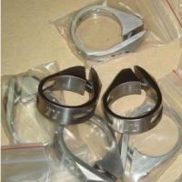 Wholesale Titanium Seat Post Clamp for MTB bicycle from china suppliers