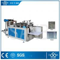 Wholesale Full Auto Plastic Glove Making Machine For Disposable Restaurant Gloves from china suppliers