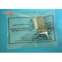 Wholesale Samsung smt parts SAMSUNG SOLINOID VALVE J6702045A from china suppliers