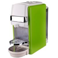 Wholesale Household ESE Pod Espresso Machine for 44mm pod from china suppliers