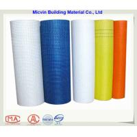 Wholesale 75g/m2 Fiberglass Mesh For Euro Market from china suppliers