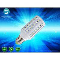 Wholesale PC Corn LED Light 360 Angle Decorative E27 LED Bulb CE ROHS Approved from china suppliers