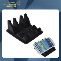 Buy cheap Multi Use Silicone Eco - friendly Smartphone Mobile Phone Holder from wholesalers