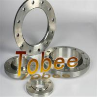 """Wholesale Class150~900 1"""" ~36"""" stainless flange SO/WN/TH/PL/BL flange from china suppliers"""