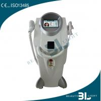 Quality Radio Frequency RF Beauty Equipment Wrinkle Removal and Face Lifting for sale