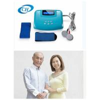 Old Man Portable Electrotherapy Device , Electronic Therapy Devices