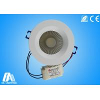 Wholesale 5w 2.5 Inch COB Led Downlight LED Bathroom Downlights 60° 99g from china suppliers